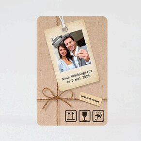 carte-d-invitation-cremaillere-simple-et-etiquette-photo-TA1327-1900013-09-1