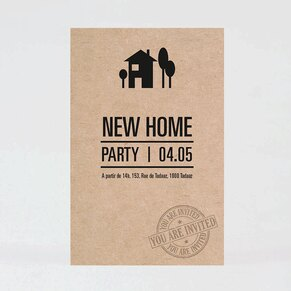 carte-d-invitation-cremaillere-home-sweet-home-TA1327-1900014-09-1