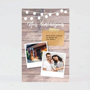 carte-d-invitation-pendaison-de-cremaillere-fond-bois-et-guirlandes-TA1327-1900017-09-1