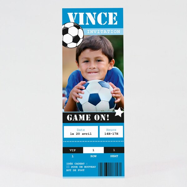 carte-d-invitation-anniversaire-enfant-foot-garcon-TA1327-1900021-09-1
