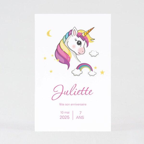 carte-d-invitation-anniversaire-enfant-licorne-TA1327-1900024-09-1