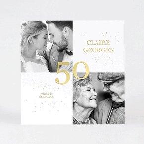 invitation-anniversaire-de-mariage-souvenirs-photos-TA1327-2000004-09-1