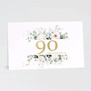 carte-d-invitation-anniversaire-adulte-decoupe-florale-TA1327-2000011-09-1