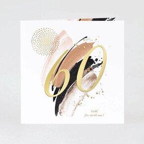 carte-d-invitation-anniversaire-adulte-art-abstrait-TA1327-2000014-09-1