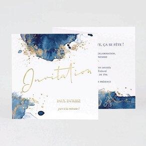 invitation-anniversaire-adulte-art-moderne-TA1327-2000015-09-1
