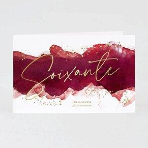 invitation-anniversaire-de-mariage-vague-bordeaux-TA1327-2000016-09-1