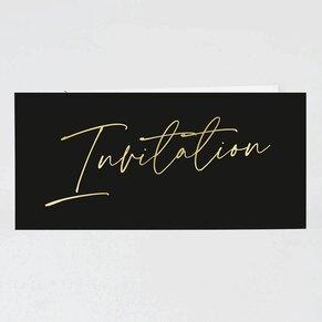 invitation-anniversaire-adulte-soiree-chic-TA1327-2000026-09-1