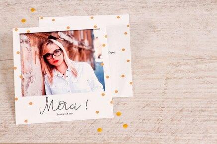 carte-de-remerciements-fete-polaroid-et-paillettes-TA1328-1800006-09-1