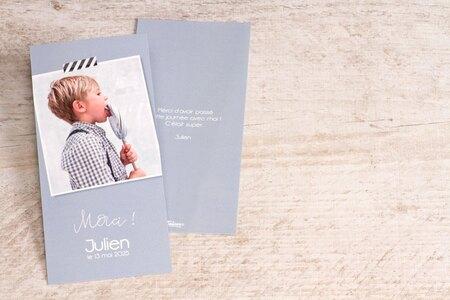 carte-de-remerciements-fete-uni-et-polaroid-TA1328-1800009-09-1