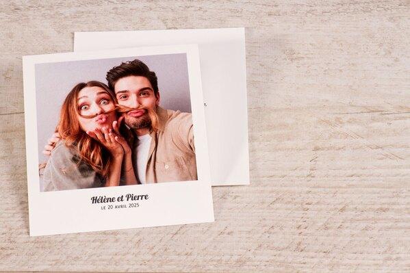 carte-de-remerciements-anniversaire-format-polaroid-TA1328-1800011-09-1