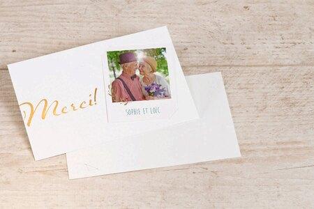 carte-de-remerciements-fete-laurier-et-dorure-TA1328-1900013-09-1