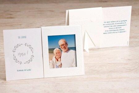 carte-de-remerciements-fete-couronne-et-cadre-blanc-TA1328-1900014-09-1