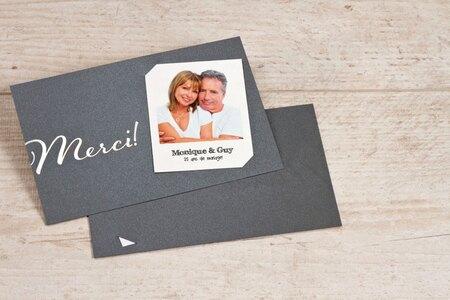 carte-de-remerciements-fete-grise-et-polaroid-TA1328-1900016-09-1