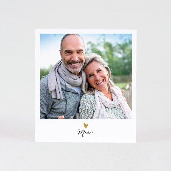 carte-de-remerciement-anniversaire-mariage-polaroid-TA1328-2000001-09-1