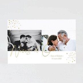 carte-remerciement-anniversaire-de-mariage-avant-apres-TA1328-2100001-09-1