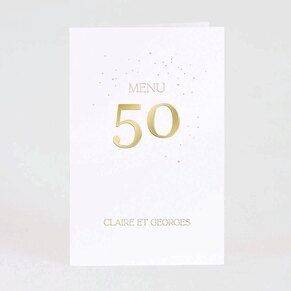 menu-fete-confettis-dores-TA1329-2100001-09-1