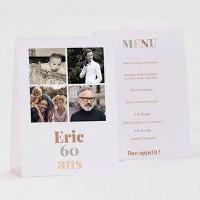 carte-menu-fete-multi-photos-tendance-TA1329-2100005-09-1