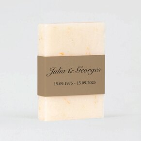 habillage-a-savon-couleur-unie-TA1355-2000003-09-1