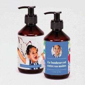 set-maitresse-distributeurs-savon-lotion-hydratante-mains-TA13808-2100001-09-1