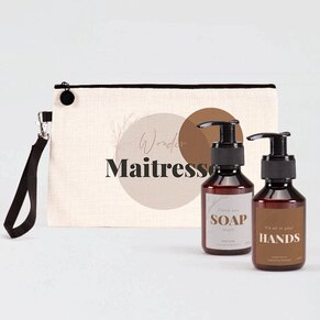trousse-cadeau-maitresse-personnalisable-lotion-main-savon-main-TA13809-2100001-09-1