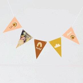 guirlande-fanions-anniversaire-enfant-lama-TA13907-2100001-09-1