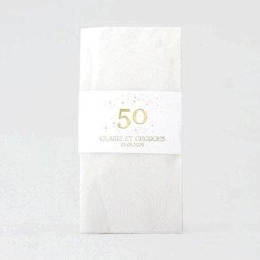 rond-de-serviette-fete-confettis-dores-TA13908-2100001-09-1
