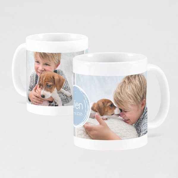 mug-anniversaire-multi-photos-TA13914-1800002-09-1