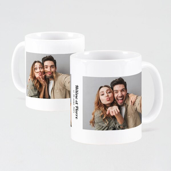 mug-anniversaire-photos-et-texte-vertical-TA13914-1800003-09-1