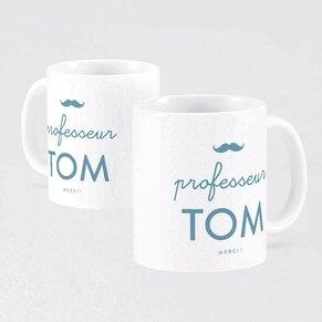 mug-merci-maitre-TA13914-1900002-09-1