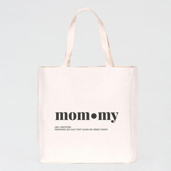 maxi-tote-bag-personnalise-definition-maman-TA13915-2000001-09-1