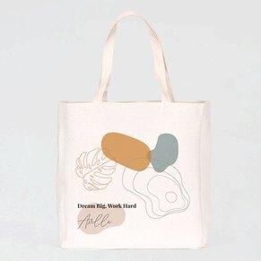 maxi-tote-bag-personnalise-dream-big-work-hard-TA13915-2000002-09-1