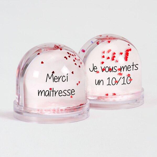 boule-a-neige-coeur-merci-maitresse-et-texte-TA13921-1900006-09-1