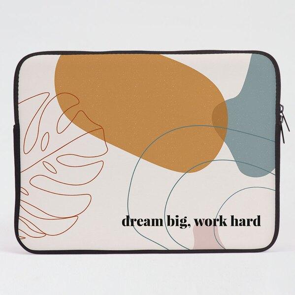 pochette-ordinateur-13-pouces-dream-big-work-hard-TA13939-2000006-09-1