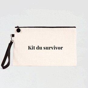 trousse-personnalisee-kit-du-survivor-TA13943-2000002-09-1