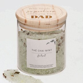 sels-de-bain-menthe-the-chai-fete-des-peres-TA13995-2100002-09-1