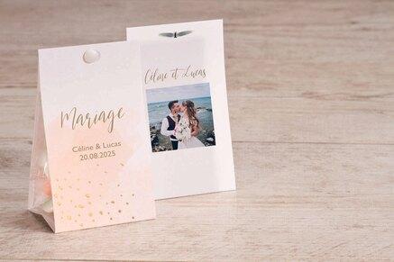 contenant-a-dragees-mariage-aquarelle-rose-poudre-et-confettis-dores-TA149-706-09-1
