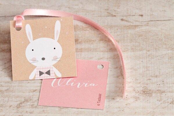 etiquette-dragees-rose-fille-TA1555-1600014-09-1