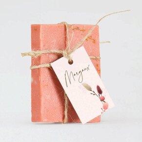 etiquette-bapteme-douces-fleurs-TA1555-2100001-09-1