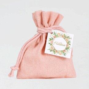 etiquette-bapteme-fleurs-aquarelle-TA1555-2100010-09-1