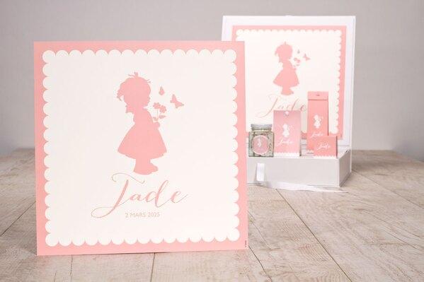 poster-naissance-petite-fille-et-fleurs-TA1573-1800008-09-1
