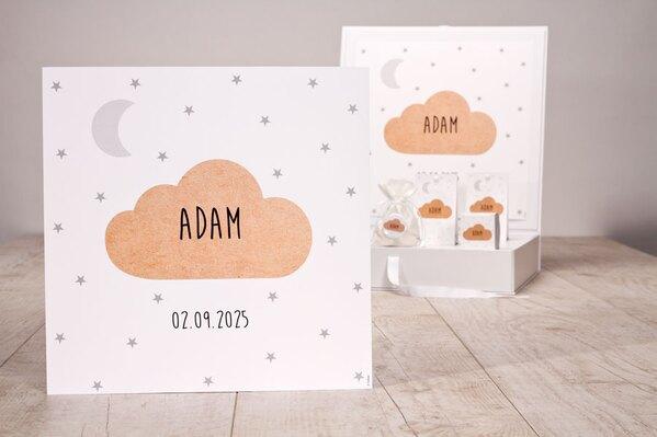 poster-naissance-au-clair-de-lune-TA1573-1800022-09-1