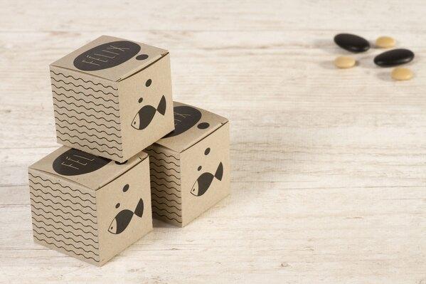 cube-a-dragees-douce-bulle-TA1575-1400046-09-1