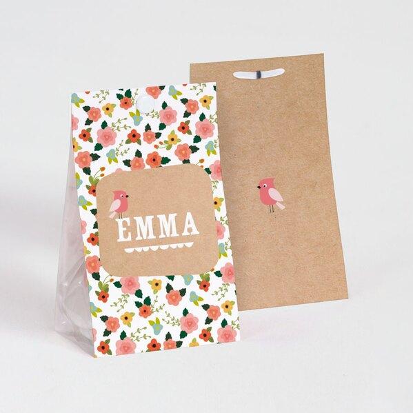 etui-fleurs-et-oisillon-TA1575-1600014-09-1