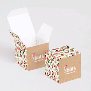 boite-a-dragees-naissance-cube-motif-liberty-TA1575-1600015-09-1