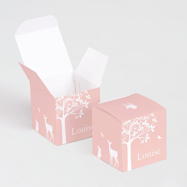 boite-a-dragees-naissance-cube-foret-enchantee-rose-TA1575-1600018-09-1