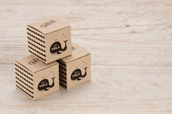 boite-a-dragees-naissance-cube-kratf-et-baleine-TA1575-1600031-09-1