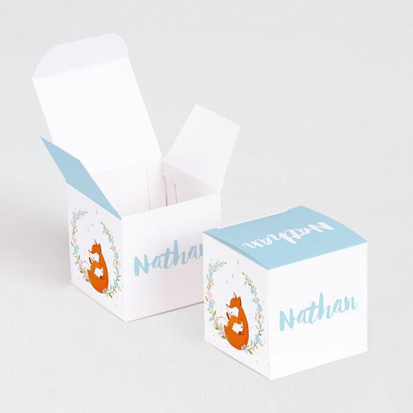 boite-a-dragees-bapteme-cube-renard-garcon-TA1575-1600040-09-1