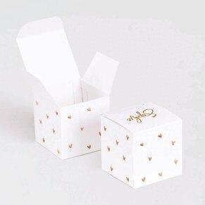 boite-cube-coeurs-cuivres-TA1575-1700003-09-1