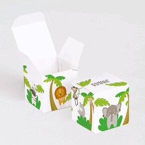 boite-cube-naissance-animaux-de-la-jungle-TA1575-1900001-09-1