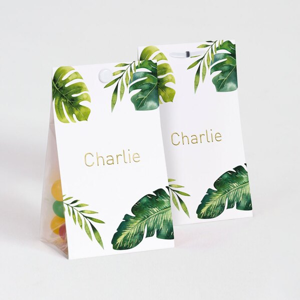 contenant-a-dragees-bapteme-feuilles-tropicales-et-prenom-dore-TA1575-2000014-09-1